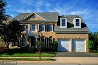 12090 Greatbridge Road Woodbridge VA, 22192