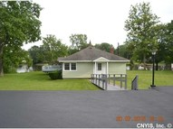 1996 W Genesee Rd Lysander NY, 13027
