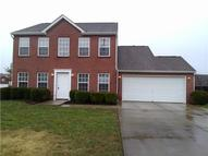 1011 Lowrey Place Spring Hill TN, 37174