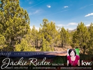 278 Kolob Ranch Estates New Harmony UT, 84757