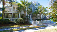 2330 Hightide Drive Charleston SC, 29414