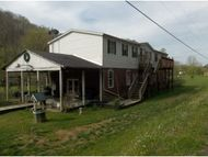 1249 Anglers Way Rd. Duffield VA, 24244