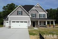 700 Willow Winds Drive Raleigh NC, 27603