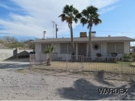 2420 Fifth Street Bullhead City AZ, 86429