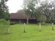 11130 South West 85th Ave Graham FL, 32042