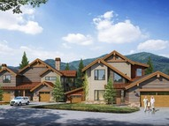 1470 Bangtail Way Steamboat Springs CO, 80487