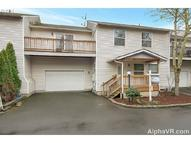 2975 Sw Lars Ter Beaverton OR, 97006