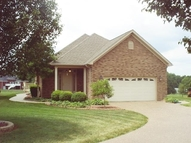 117 Waverly Drive Bardstown KY, 40004