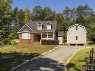 6695 Easy Going Court Gibsonville NC, 27249