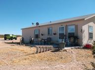 87 E Desert Meadow Road Tombstone AZ, 85638