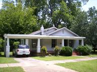 409 Holly Avenue South Pittsburg TN, 37380