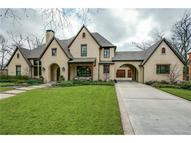 6572 Kenwood Avenue Dallas TX, 75214