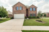 1111 Barrington Drive Prosper TX, 75078