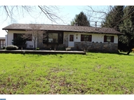 6270 Groveland Road Pipersville PA, 18947