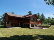 5135 Torch Lake Rd Conover WI, 54519
