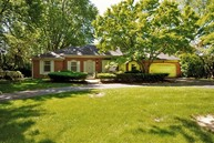 421 Spring Mill Lane Indianapolis IN, 46260