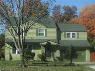 836 Quilliams Rd Cleveland Heights OH, 44121