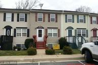 40 Hickory Drive North East MD, 21901