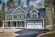 38 Sweetwater Ave Bedford MA, 01730