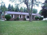 2498 Oak Hollow Dr Jenison MI, 49428