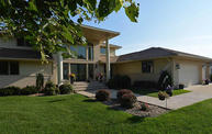 416 Country Club Ln Onalaska WI, 54650