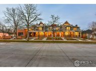 1038 W Mountain Ave Fort Collins CO, 80521