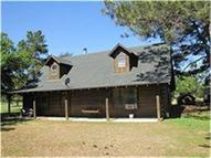 10747 County Road 4079a Scurry TX, 75158