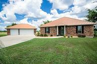 401 Pecan Point Drive Kerens TX, 75144