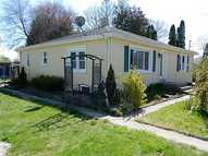 80 Breault St Putnam CT, 06260