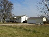479 Nw 1131 Road Centerview MO, 64019