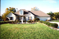 6393 Sterling Dr Newport MI, 48166
