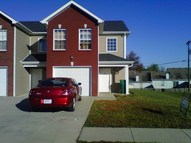 125 Darby Woods Court Radcliff KY, 40160
