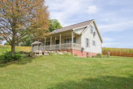 50 Clover Hill Road Quarryville PA, 17566
