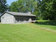 14602 Tr 468 Lakeville OH, 44638