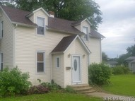 300 West 3rd South Street Mount Olive IL, 62069