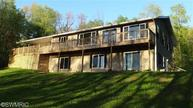 4175 South Shore Dr Hastings MI, 49058