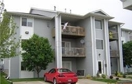 140 Shannon Dr 3 North Liberty IA, 52317