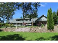 508 Echo Dr Roseburg OR, 97470