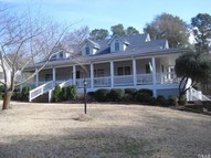 6 Teal Court Southern Shores NC, 27949