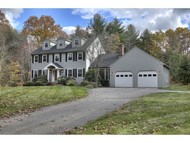 5 Deer Run Exeter NH, 03833