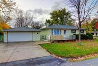222 East St Lowell IN, 46356