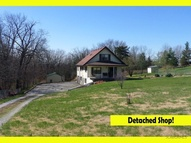 11310 County Road 391 Holts Summit MO, 65043