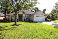 2502 Tall Cedars Rd Fleming Island FL, 32003