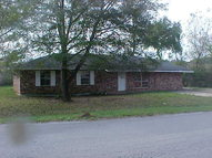 27 Lakeview Drive Bay Springs MS, 39422