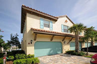 2949 Tortola Way N/A Hollywood FL, 33024