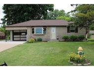 7639 Boom Bay Heights Rd Larsen WI, 54947