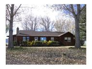 691 Co Rd 60 Likely CA, 96116