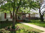 112 North Central Mulvane KS, 67110