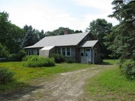61 Francestown Rd Greenfield NH, 03047
