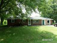 4609 Lannoy Anderson IN, 46017